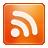 Bangos sidst nye varer på RSS feed